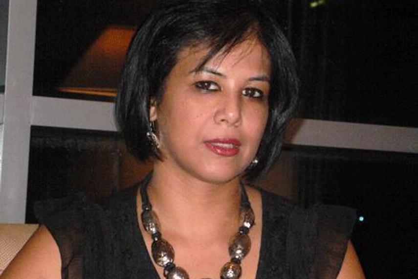 Babita's Blog: Mind The Gap