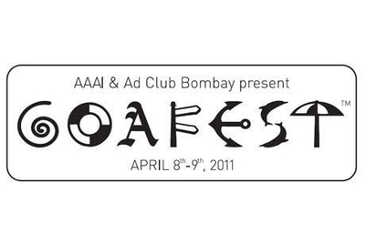Goafest 2011: Maxus tops Media Abbys metal haul, Lodestar UM at second place