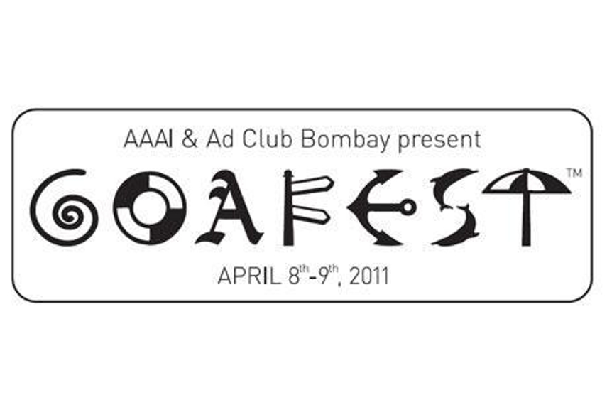 Goafest 2011: M&C Saatchi, Ogilvy One, Creativeland Asia, Bates 141 win gold in Interactive Digital, Direct Abbys