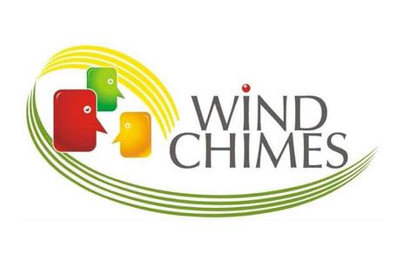 Windchimes Communications bags Yardley London's social media account