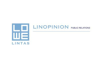 LinOpinion bags PR mandate for Wellspring Healthcare
