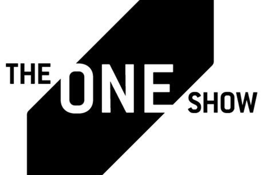 Mudra and DDB Mudra lead Indian shortlists at One Show 2011