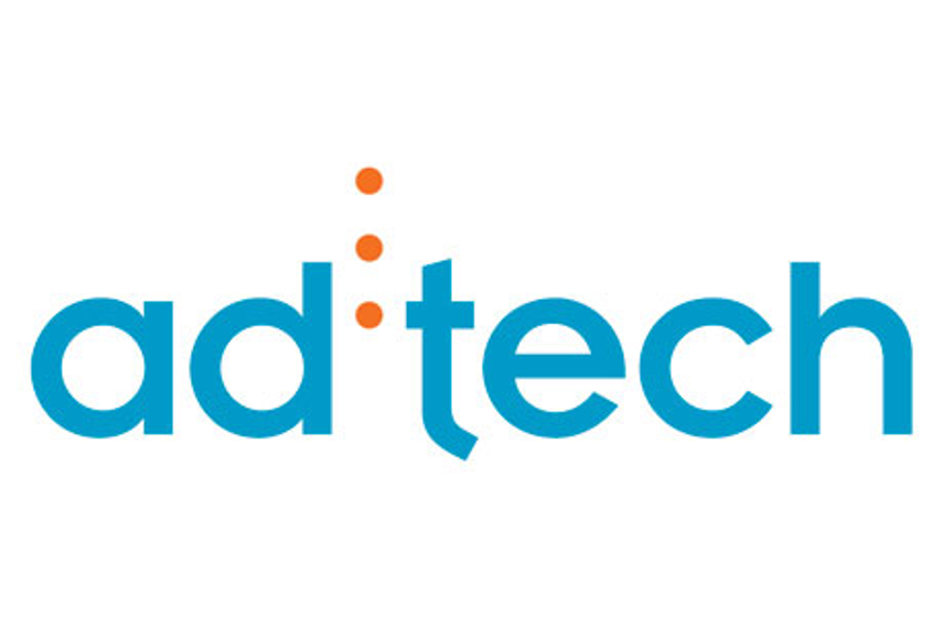 Follow AdTech updates on Twitter.com/Campaign_India