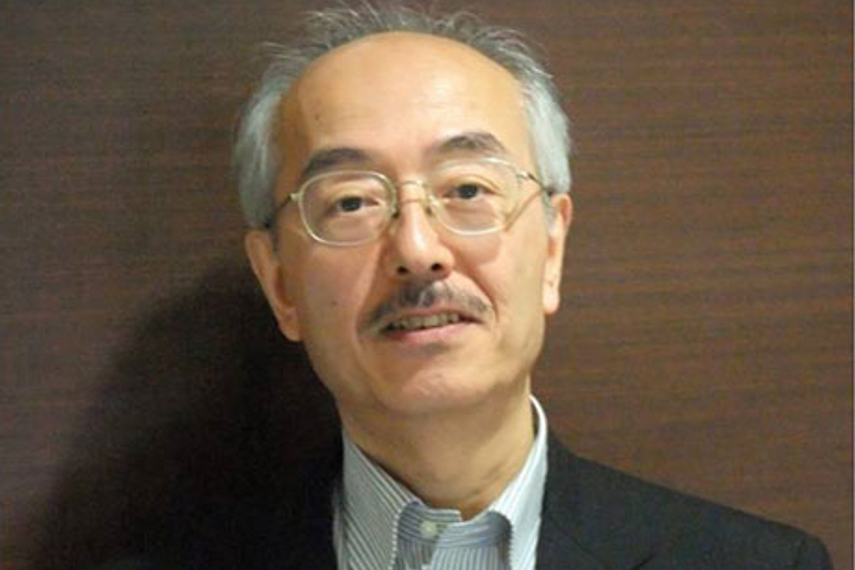 Nobuki Sakai joins Dentsu India Group as chief financial officer