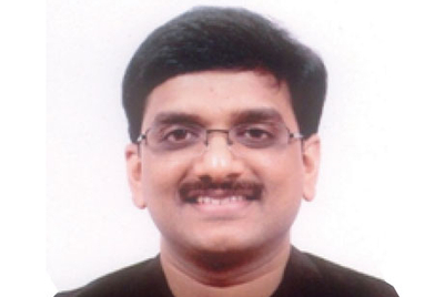 Lowe Lintas India appoints Subramanyeswar as national planning director