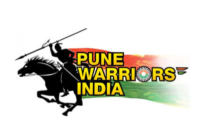 Digital Law & Kenneth to handle Pune Warrior India's digital duties