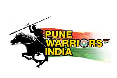 Digital Law & Kenneth to handle Pune Warrior India's digital duties