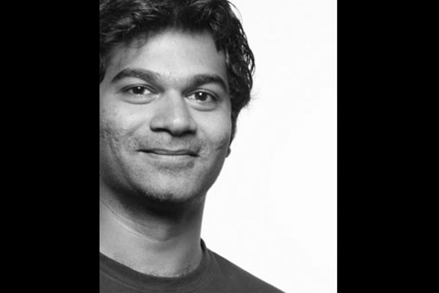 Rediffusion Y&R brings in Manish Ajgaonkar as creative head