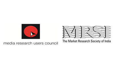 MRUC and MRSI unveil new Socio-Economic Classification system