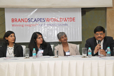 Brandscapes Worldwide launches 'Winning Insights'