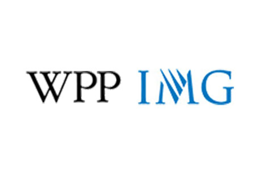 WPP and IMG Worldwide announce global licensing collaboration