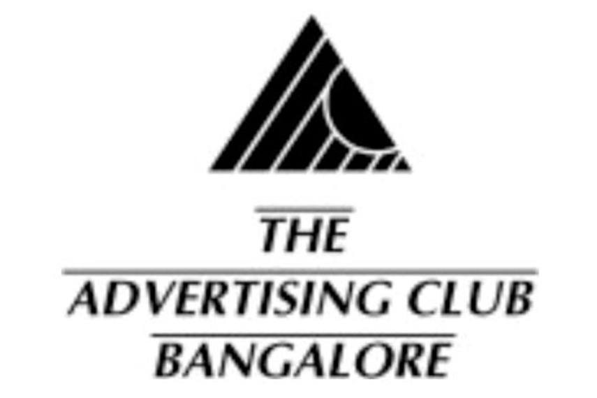 The Advertising Club Bangalore extends entry date for nominations for the Big Bang Awards