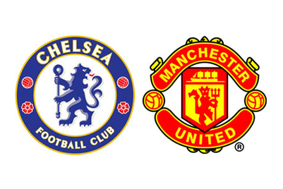 Must watch on TV: The DLF IPL, Chelsea take on Manchester Utd in the BPL