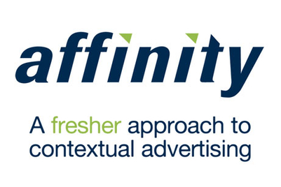 Contextual online advertising network Affinity launches in India