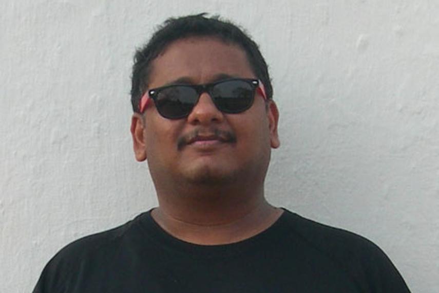 Leo Burnett brings in Rajesh Mani as ECD