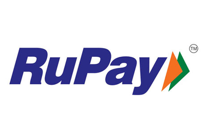 RK Swamy BBDO handles branding duties for NPCI's RuPay
