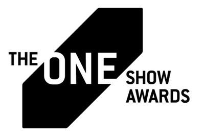22 Indian shortlists at One Show 2012