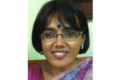 Sushma Jhaveri joins Madison Media Infinity as COO