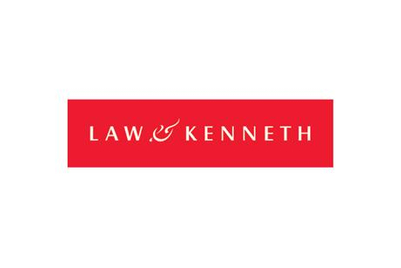 Law & Kenneth empanelled for BPCL