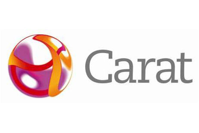 ABC Consultants appoints Carat Media to handle media duties