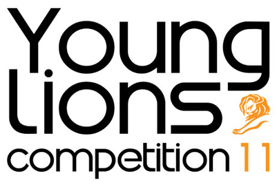 Winners announced for AAAI-Cannes Young Lions Creative Competition 2011