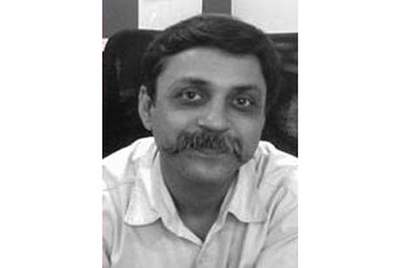 Iris India appoints Ashish Mathur as managing director