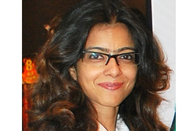 Ramita Chaudhuri appointed as business head for Big Magic