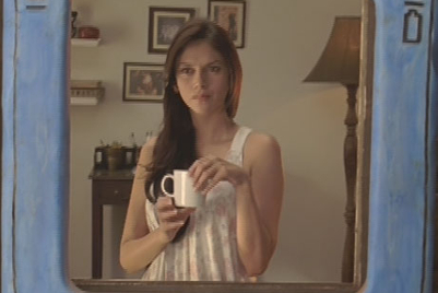 Airtel plays up 3G's power to connect people in new campaign