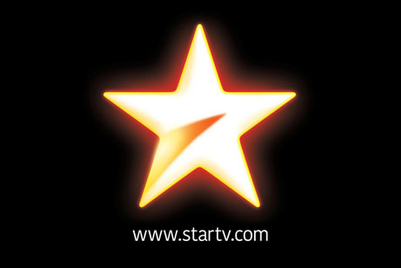 STAR India upgrades to Patron Status at CASBAA