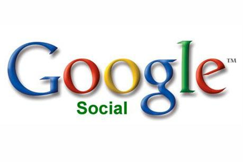 Google expands social search service globally