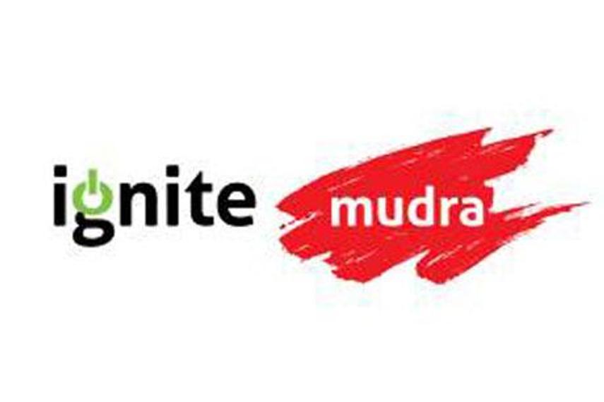 Sainik Plywood appoints Ignite Mudra to handle creative duties