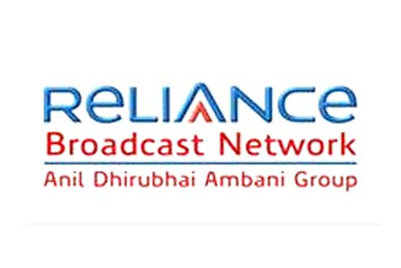 RTL Group and RBNL announce JV to launch thematic television channels