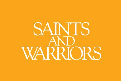 Saints and Warriors bags Kings XI Punjab business