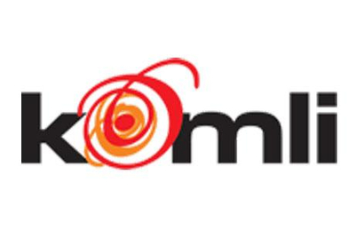Komli Media acquires online ad network, Aktiv Digital