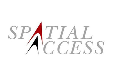 Spatial Access announces new verticals; ropes in Nikhil Rangnekar to head media business