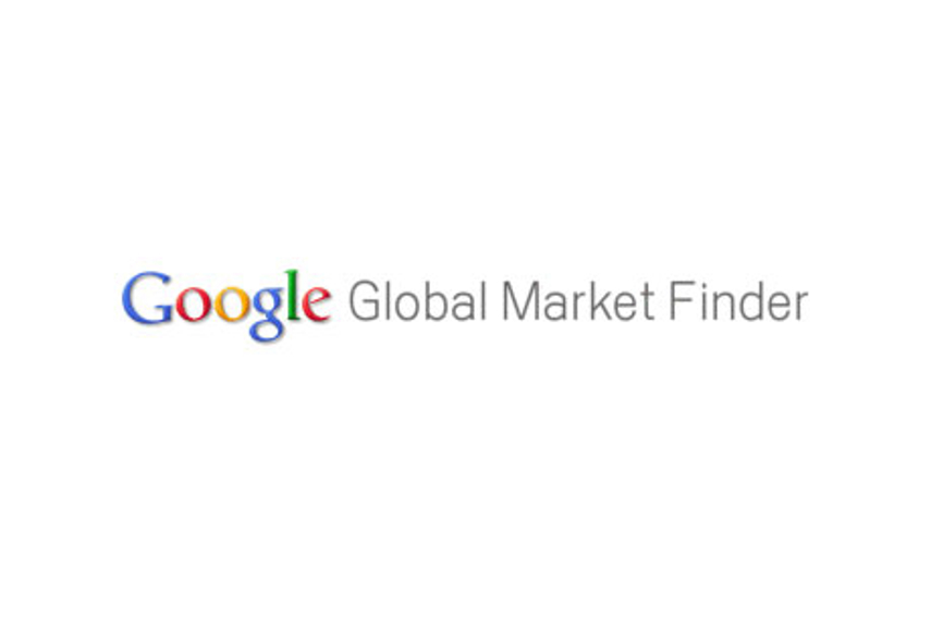 Indian business to go global with new tools from Google