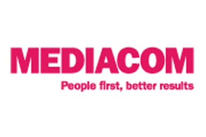 MediaCom to handle Dell India's digital duties