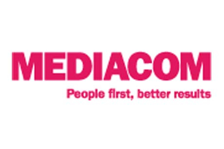 MediaCom wins duties for KDD India