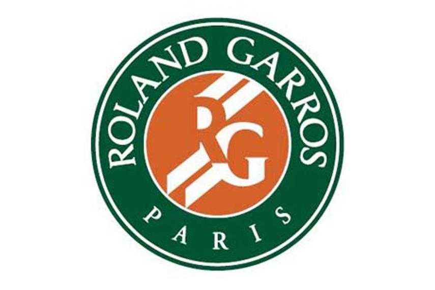 Must watch on TV: Roland Garros finals, England – Sri Lanka Test match