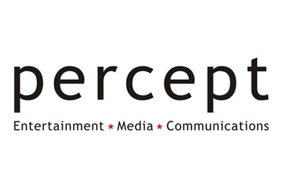 Percept and Pointlogic enter into a strategic alliance