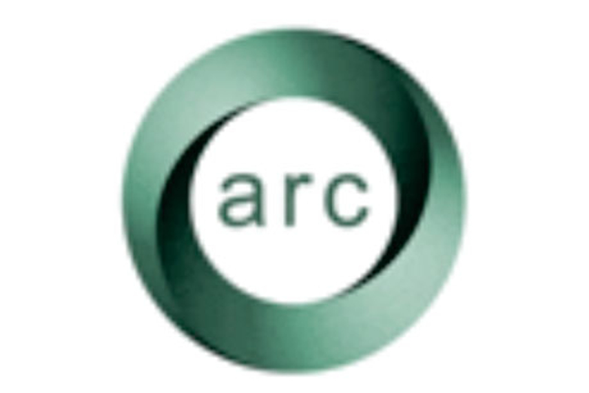 TaxSpanner appoints Arc Worldwide to handle digital duties