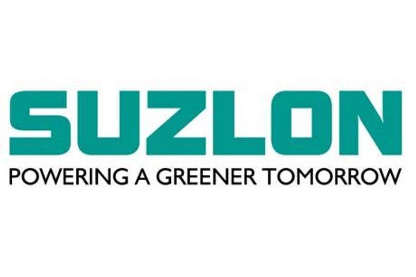 Lowe Lintas India wins Suzlon biz