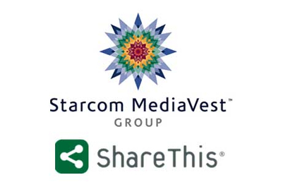 SMG and ShareThis collaborate to release comprehensive study on sharing