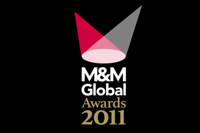 M&M Global Awards entries open