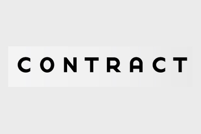 Contract bags two new businesses