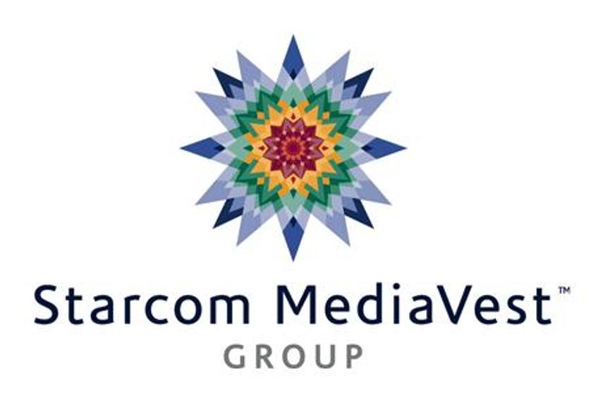 BIBA Apparels appoints Starcom Worldwide