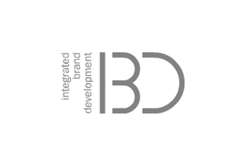 Radius Infratel appoints IBD India for its integrated brand communication
