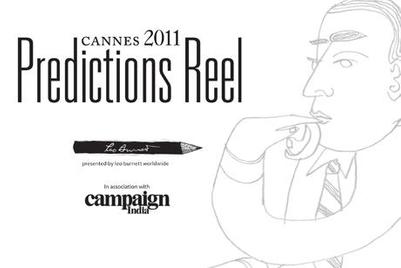 Cannes 2011: Predict and win contest
