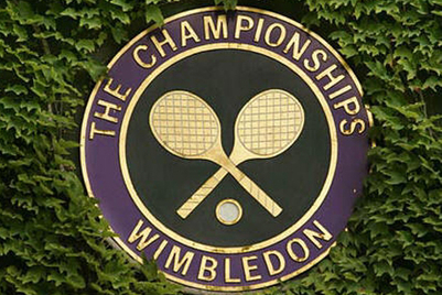Must watch on TV: Wimbledon, T20 International and Formula 1