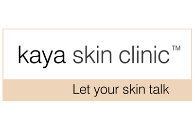Kaya Skin Clinic appoints Salt Brand Solutions